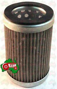 Tractor-Hydraulic-Pump-Filter-Strainer-Massey-Ferguson-MK3-299-230-235-240-250