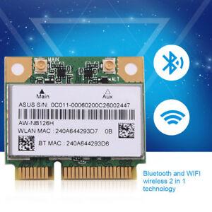 11BGN WIRELESS LAN MINI-PCI EXPRESS ADAPTER III DRIVERS FOR WINDOWS 10