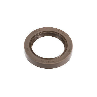 Engine Camshaft Seal Front/Right NATIONAL 223420