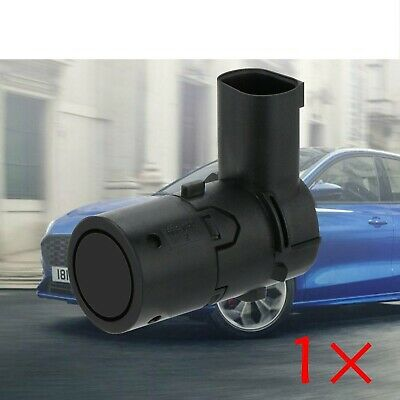 4x Para Ford Focus Galaxy Mondeo Kuga Cmax C-Max PDC Estacionamiento Reversa Sensor