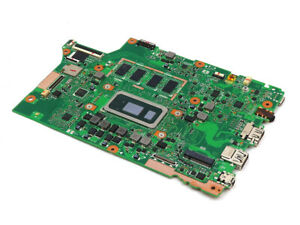 ASUS-Q526FA-ZENBOOK-UX562FA-CORE-I7-8565U-16GB-RAM-MOTHERBOARD-60NB0LK0-MB5010