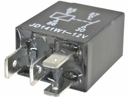 For 1997-2006 Honda CRV A//C Control Relay API 79192VR 1998 1999 2000 2001 2002