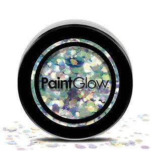 Chunky-Glitter-3-5G-Mystic-Mermaid-Facepaint-Festival-Fancy-Dress