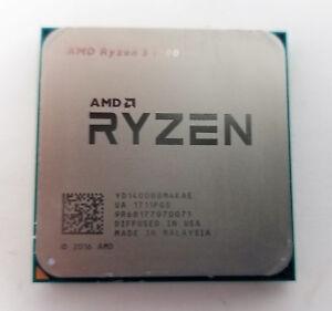 AMD-Ryzen-5-1400-Quad-Core-Socket-AM4-CPU-YD1400BBM4KAE