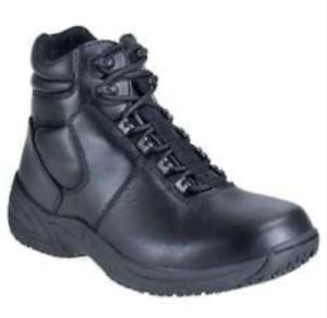 Converse C124 Women C1240 Men  6 Inch Sport Sure Grip Boots