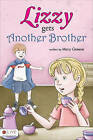 Lizzy Gets Another Brother by Mary Greene (Paperback / softback, 2011)