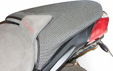 BENELLI TNT TRIBOSEAT ANTI-SLIP PASSENGER SEAT COVER ACCESSORY