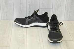 a3cd515ff5a21 Image is loading Adidas-Running-PureBOOST-Xpose-Sneaker-Women-039-s-