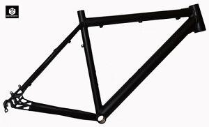 BW-Mercury-Mountainbike-Rahmen-52-cm-in-schwarz-matt-26-034