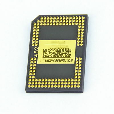 OEM DMD//DLP Chip for Infocus X16 X6 W2100 IN2102 IN25 IN27 T160 Genuine