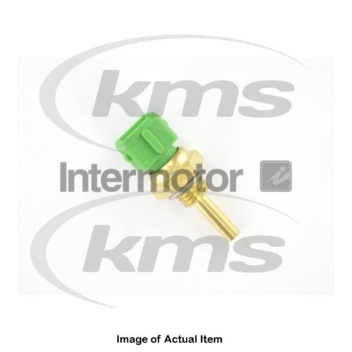 New Genuine INTERMOTOR Antifreeze Coolant Temperature Sensor 55460 Top Quality