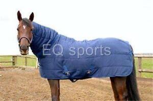 Ηκμ Horse Fly Sheet Stars Combo All Sizes /& Colours