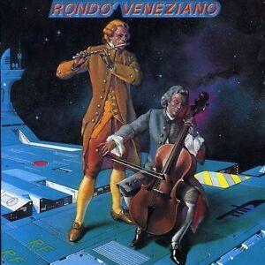 Rondo-Veneziano-Same-1980-CD