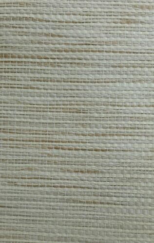 """3.5/"""" Vertical Blinds Patterned Replacement Slats Louvres 89mm ^ READY TO HANG"""