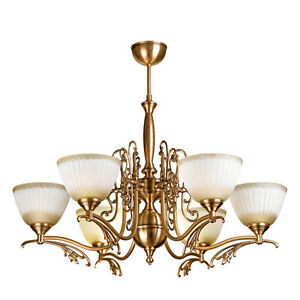 How to Buy Chandeliers on eBay  sc 1 st  eBay : ebay lighting - azcodes.com