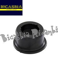8670 BUSSOLA PER BRACCIO PEDALI PIAGGIO CIAO SC - PX - SI FL FL2 MIX BRAVO