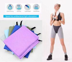 5-Colors-Micro-fiber-Towel-Medium-Microfibre-Camping-Gym-sport-Fast-Dry-Cloth