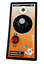 Indexbild 1 - KondiMaster PRO, Interval Timer for professional boxing training (10 functions)