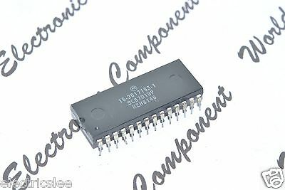 - Genuine IC 1pcs MOTOROLA MC14514B Integrated Circuit