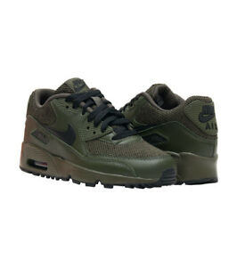 premium selection dc390 6fd2b ... Junior-S-Nike-Air-Max-90-Mesh-se-