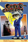 Case Closed: Vol.42 by Gosho Aoyama (Paperback, 2012)