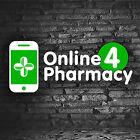 online4pharmacy