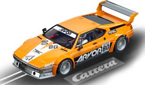 """BMW M1 Procar /""""No.80/"""" Nr. 20023872 M1 Procar Serie Zandvoort 1979Art"""