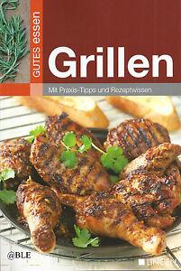 Gutes Essen Grillen Rezepte Fisch Fleisch Gemuse