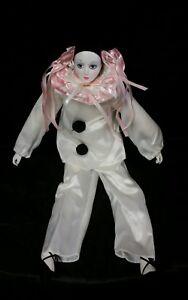 Schmid Vintage Pierrot Love Ha...