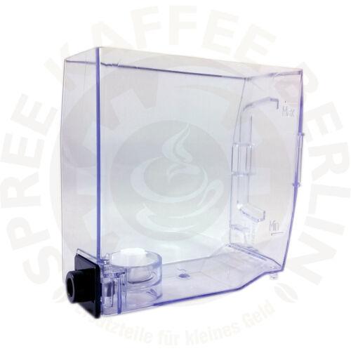 SERBATOIO acqua//acqua Contenitore per SAECO XSMALL caffè pieno distributori automatici