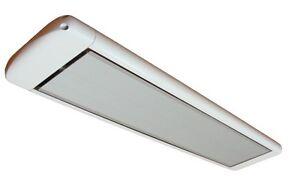 Far Infrared Heater Heating Panel 500w 800w 1000w 1500w