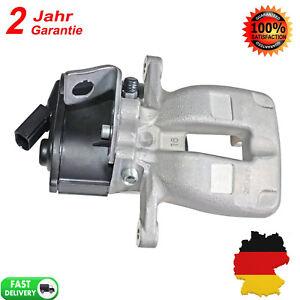 3C0615403G Pour VW Passat 3C2 3C5 2.0 1.6 1.9 TDI arrière étrier de frein gauche