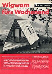 Plano-de-edificio-casa-de-jardin-madera-casa-nurdachhaus-Wigwam-para-el-fin-de-semana-original-V