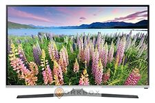 """TV LED SAMSUNG 40"""" FULL HD UE40J5100 200MHZ HDMI USB DVB-T VESA A+ WORKBOX"""