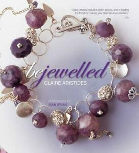 Be-Jewelled-Beautiful-Fashion-Jewellery-to-Make-and-Wear-Using-Crystals-Beads