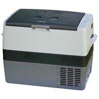 Norcold Nrf 60 Ac/dc Portable Compressor Refrigerator/freezer Nrf60 on sale
