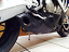 thumbnail 7 - BMW S1000RR CS Racing Full Exhaust System + Header 2010-2014 Best Sound Ever