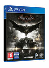 Batman: Arkham Knight (Sony PlayStation 4, 2015)