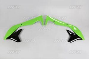 UFO-RADIATOR-COVERS-KAWASAKI-KXF450-OEM-COLOR-BLACK-GREEN-KA04736-999