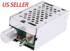 Dc Motor Speed Controller Reversible Pwm Hho Reversing Control Switch 1224v 40v