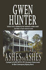 Ashes to Ashes by Gwen Hunter (Paperback / softback, 2010)