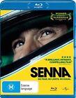 Senna (Blu-ray, 2011)