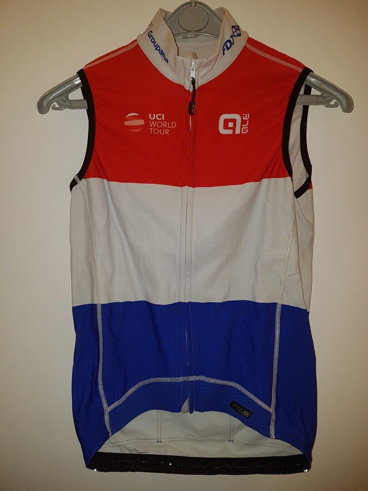 Maillot cycliste vélo SINKELDAM cyclisme tour de france cycling jersey radtrikot