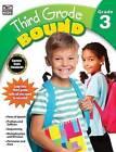 Third Grade Bound by Thinking Kids (Paperback / softback, 2015)