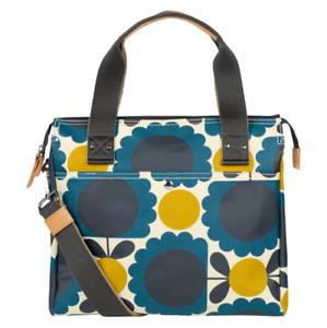 Flower Spot Messenger Bag Kiely Scallop Orla Print rsQthd
