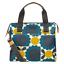 Scallop Kiely Spot Bag Orla Print Messenger Flower R5q3LcAj4