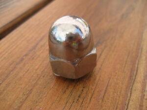 Geocaching-magn-Hutmutter-Nano-Cache-Versteck-Geocache-mit-Versteck-Magnet