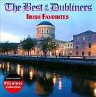The Best of the Dubliners: Irish Favorites by The Dubliners (CD, Jul-2010, Collectables)