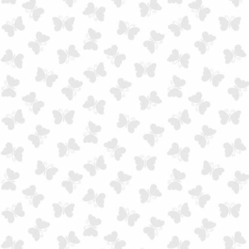 Vanilla Icing by Blank Quilting Tonal Gray Quilt Fabric By The Yard