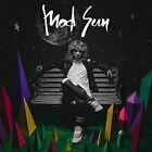 LOOK up 0040232207419 by Mod Sun CD